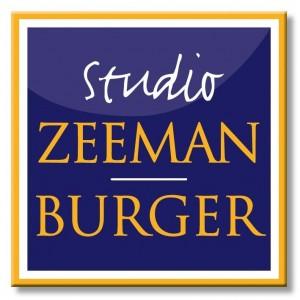 Logo Zeeman & Burger